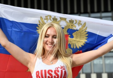 Russian-Blonde.jpg