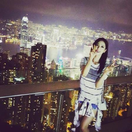t-ara eunjung hong kong (3).jpg