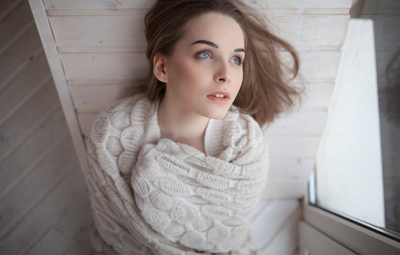 anna-shergina-priiatnaia-russian-amazing-inspiration-lezhit